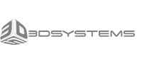 G-3DSYSTEMS-Logo-01