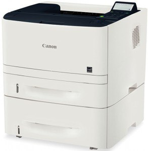 Canon Color imageRUNNER LBP5280