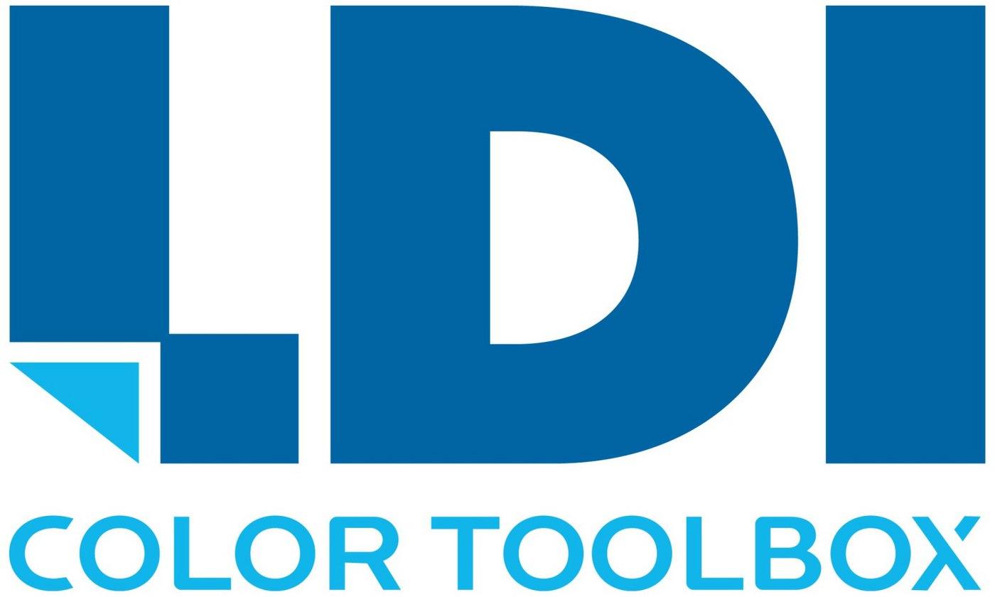 News & Press Releases - LDI Color ToolBox
