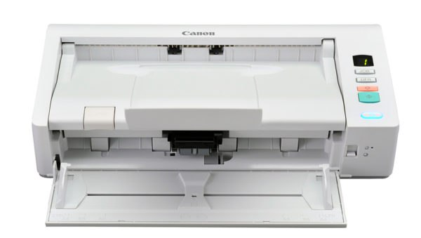Canon imageFORMULA DR-M140