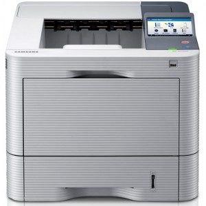 Samsung ML-5017ND