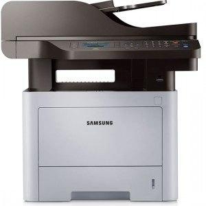 Samsung ProXpress M4070FR