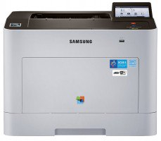 Samsung ProXpress C2620DW