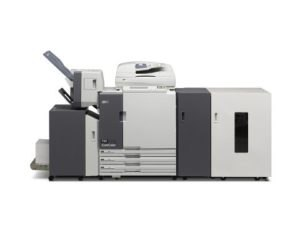 RISO ComColor X1 9150